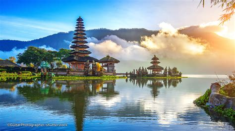 bali temple guide  guide    important temples