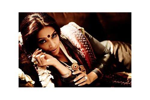 bengali filme anurager chowa música baixar gratis