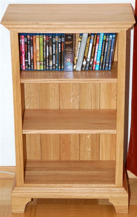 Bookcase Plans by Woodworking Bookcase Plans Woodworking Projects Plans