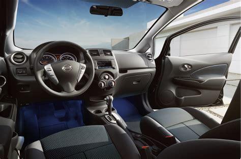 Nissan Versa Note Interior by 2014 Nissan Versa Note Nj Cherry Hill Nissan
