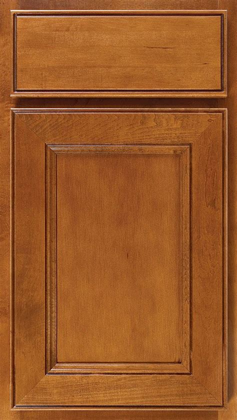 aristokraft kitchen cabinet doors landen cabinet door styles are quality products from