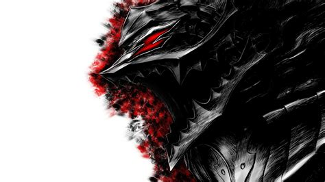 Berserk Anime Wallpaper - berserk 2018 wallpaper 57 images