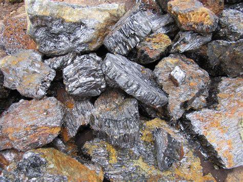 graphite production graphite mining ceylon graphite