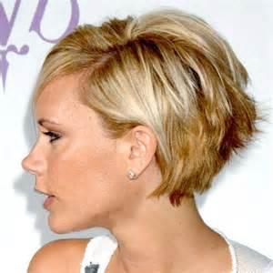 modele de coupe de cheveux court pour femme image gallery modele coupe cheveux court