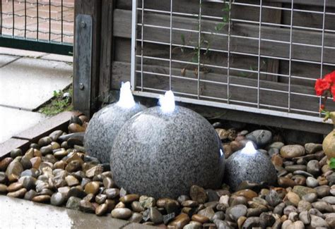 diy water fountains outdoor it is easy to make a diy fountain fountain design ideas