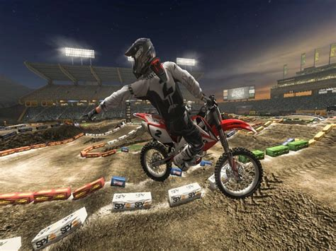 pro motocross riders names mx vs atv reflex getting new professional riders gaming