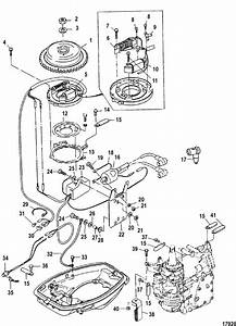 Yamaha Mariner 30hp Outboard Repair Manual