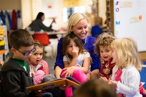 the preschoolers childcare development centre hume house child development amp student research center 307