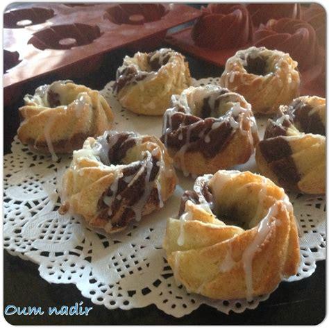 cuisine plus tv recettes les recettes de gateaux sec de samira tv gâteaux les recettes de gateaux samira