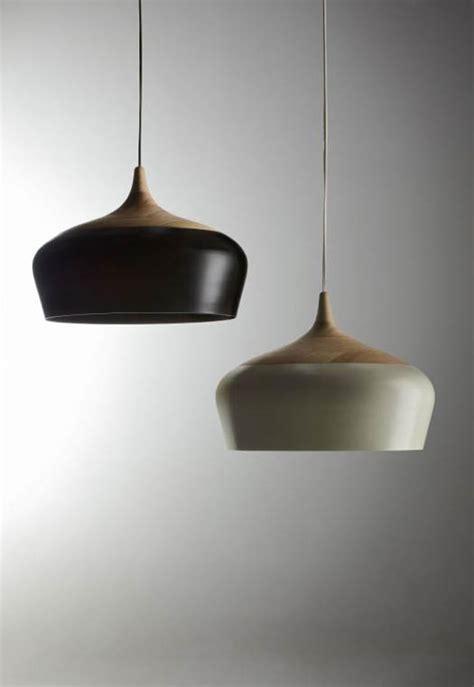 pendant lighting ideas imposing designer pendant lights