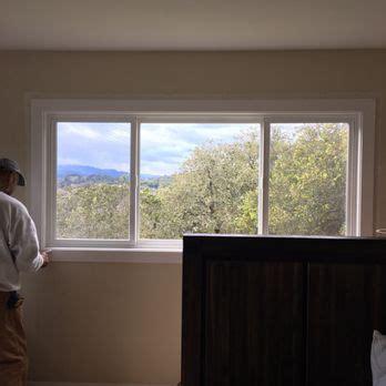 charles window and door charles window door company 32 photos 52 reviews