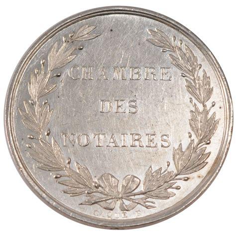 chambre des notaires 17 70239 chambre des notaire de l 39 arrondissement d 39 angers