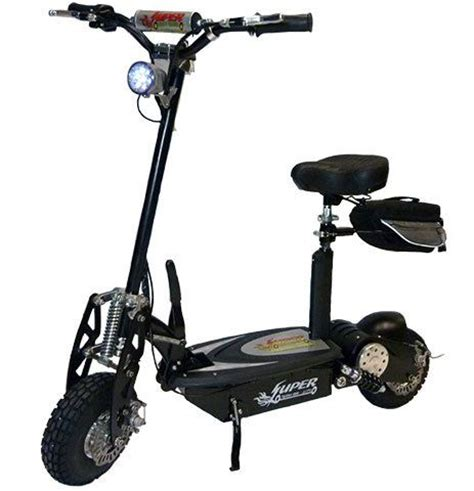 best electric scooter for adults electric scooter motor scooters and