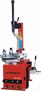 Machine A Pneu Moto : machine d monte pneu moto semi automatique d monte pneu ~ Melissatoandfro.com Idées de Décoration