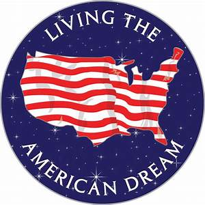 "Debating the ""American Dream"" - Daniel J. Mitchell"