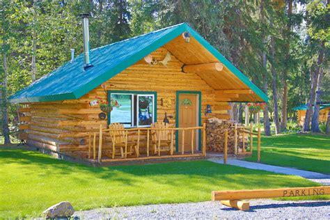log cabin inn besondere erlebnisse vom spezialisten sk touristik log
