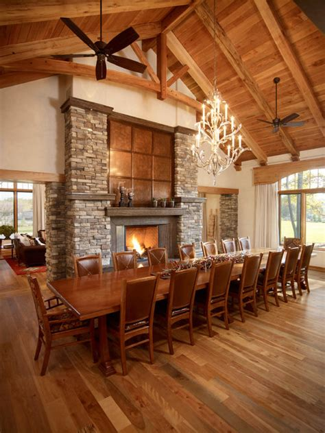 country dining room design ideas renovations
