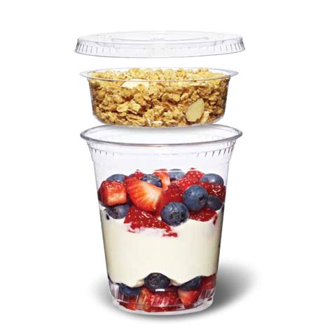 cuisine cup biomass packaging adds modular single serve food