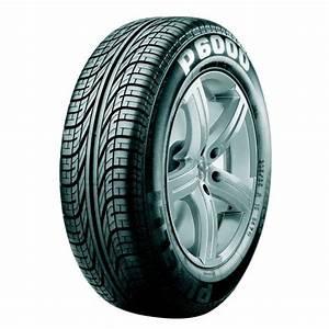 Avis Pneu Feu Vert : pneu pirelli 235 50r17 96y p6000 powergy feu vert ~ Medecine-chirurgie-esthetiques.com Avis de Voitures