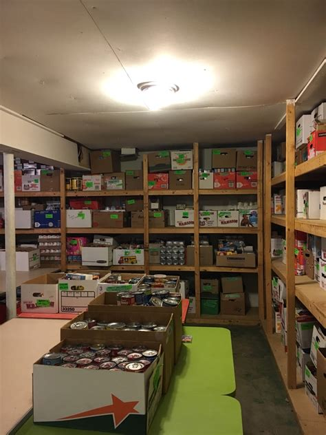 Framingham Food Pantry A Place To Turn Chelsea Teixeira Humans Of Framingham
