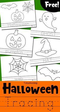 halloween images halloween halloween preschool