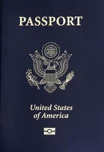 united states passport wikipedia With s pass documents