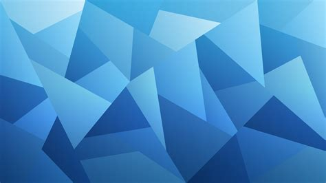 Triangle Background ·① Download Free Backgrounds For