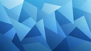 Triangle, Background, U00b7, U2460, Download, Free, Backgrounds, For