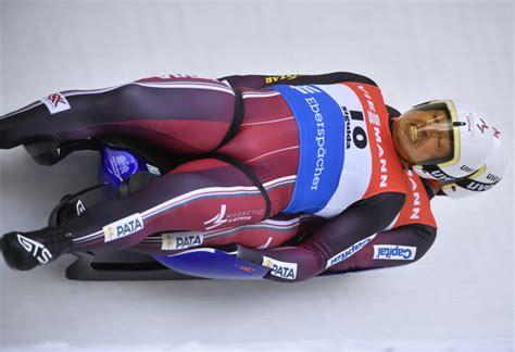 Latvijas trijniekam 4. vieta komandu stafetē Pasaules ...