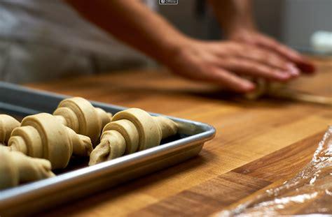 danny batista photography san antonio tx food