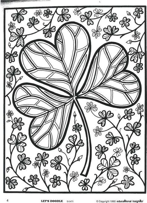 pin  religious theme coloring pages