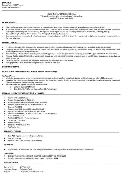 28 sle resume for engineer survivingmst org resume sles network engineer 28 network engineer resume