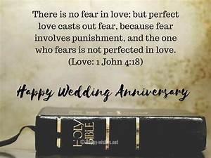 best bible verses for wedding anniversary images styles With wedding anniversary bible verses