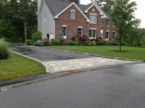 Best Tile Wappingers Falls Ny by 24 Best Alys Images On