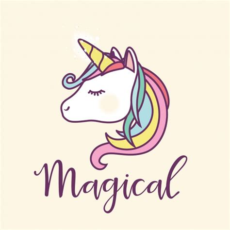 Freebie images free cut files svg free design resources free shapes free svg cut files most popular posts. Unicorn Vectors, Photos and PSD files   Free Download