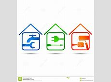 Home Repair Stock Photography Image 32256282