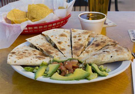 cuisine free el trio restaurant