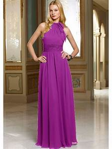 formal wedding guest dresses the natural motif in With formal wedding attire dresses