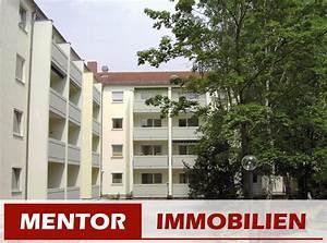 Wohnung Kaufen In Schweinfurt : etagenwohnung in schweinfurt 55 m ~ Orissabook.com Haus und Dekorationen