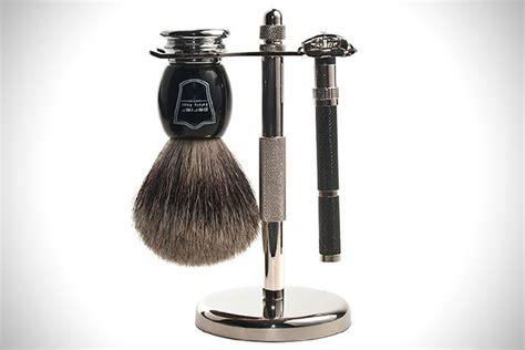 game face shaving kits men hiconsumption