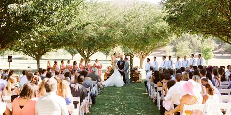 bates nut farm weddings  prices  wedding venues  ca