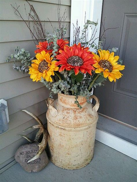 Best Spring Porch Decor Ideas Designs For