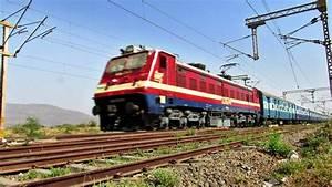 Sf Express Tracking : high speed wap4 cracking track sound 22474 bikaner sf express youtube ~ Orissabook.com Haus und Dekorationen