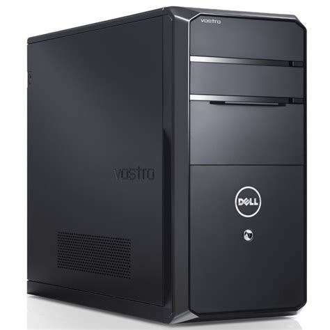 pc bureau i7 pas cher pc bureau dell i7 28 images dell vostro 460 mini tour