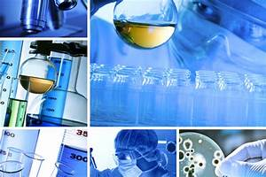Careers in Toxicology | How to become an Toxicologist ...