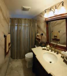 ideas for decorating bathrooms small bathroom decorate ideas bathware