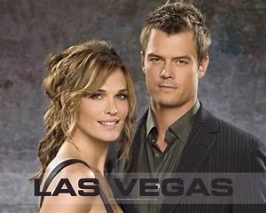 Serie Las Vegas : serie las vegas ~ Yasmunasinghe.com Haus und Dekorationen