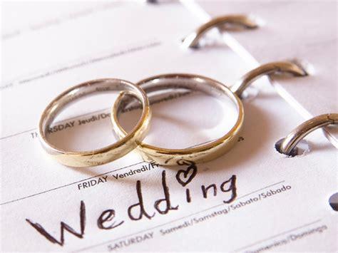 2 electric linemen lost their wedding rings near ta