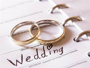 2 electric linemen lost their wedding rings near tampa With lineman wedding rings