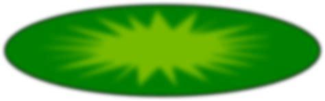 lilypad clipart clipground